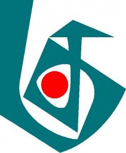 Der Seelenbohere - Markenzeichen der KjG Bundesweit